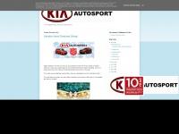 kiaautosport.blogspot.com