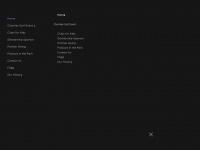 Beaufortcharities.org