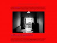 leettechnologies.net