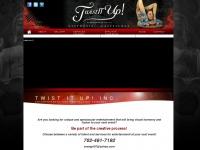 Twistitup.org