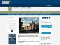 smithfieldri.com