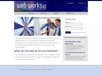 webworksct.com