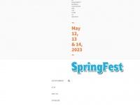 misquamicutfestival.org