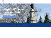 rogerwilliams.org