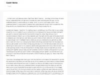 castri.org