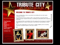 tributecity.co.uk