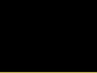 catholicpriest.com