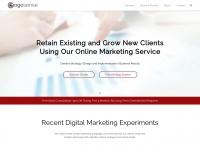 ogosense.com