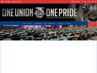 Spfpa.org