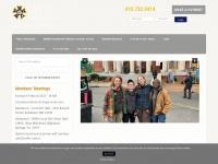 Iatse487.org