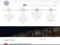 Ialocal871.org