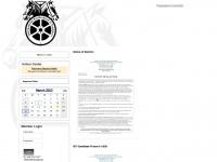 Teamsters600.org