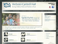 Webstercantrell.org