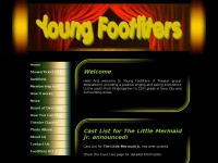 youngfootliters.org