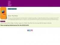 Thebarnplayers.org