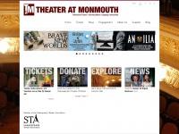 Theateratmonmouth.org