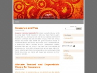 Cbft.org