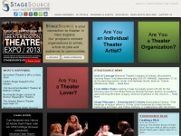 stagesource.org