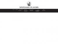 spotlightplayersmi.org