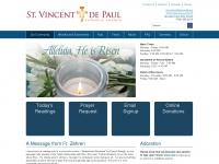 Saintvdp.org