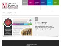 midlandscommunity.org