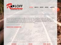 roloffinc.com
