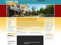turquoisetrail.org