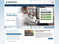 aultman.org