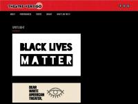 Theatrevertigo.org