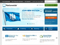 nationwide.com