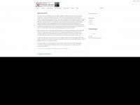 Ijme-journal.org