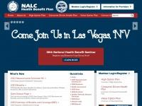 Nalchbp.org