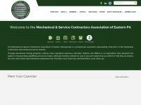 mcaepa.org
