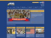 Ufcw1500.org