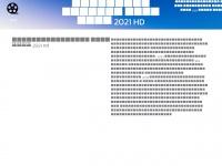 Militaryorder.net