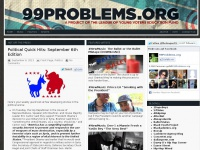 99problems.org