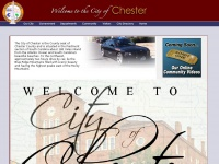 Chestersc.org