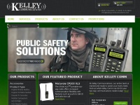 kelleycommunications.net Thumbnail