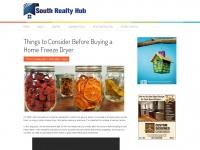 Southcarolinascience.org
