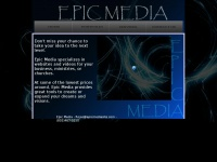 epicmediasite.com