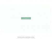 episcopalccc.org