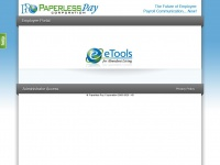 My-estub.com - My-Estub ©Paperless Pay Corporation 2013