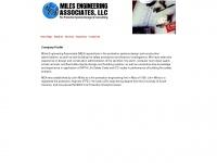milesengr.com