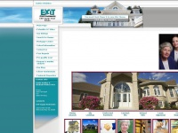 Dottie Webber and Elizabeth Akre - Search for Properties in Columbia, SC