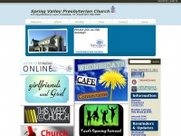Svpc.org