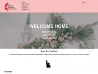 trinityconway.com