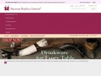 museumreplicas.com