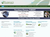 florencedowntown.com