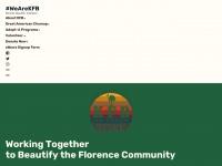 keepflorencebeautiful.org Thumbnail