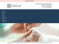 Tidelandshospice.org